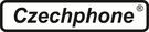 logo-czechphone--cerne--obrysy