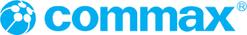 commax2